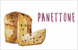 Panettone.jpg